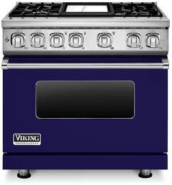 Viking VDR7364GCB