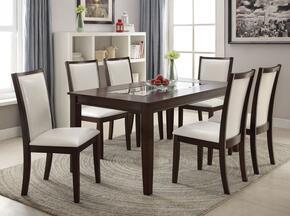 Acme Furniture 71910T6C