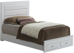 Glory Furniture G2490CTSB