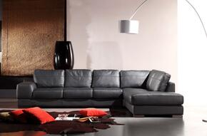 VIG Furniture VGCA26014