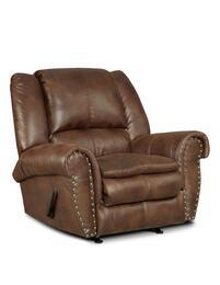 Chelsea Home Furniture 471450PE