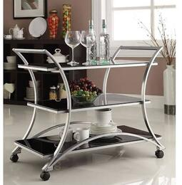 Acme Furniture 98130