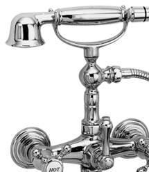 Newport Brass N934