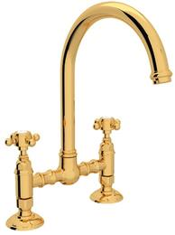 Rohl A1461XMIB2