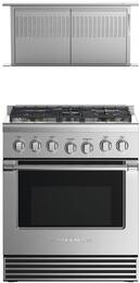 Fisher Paykel 950775