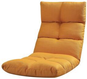 Acme Furniture 59607