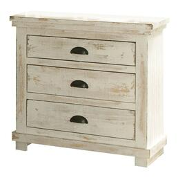 Progressive Furniture P61043
