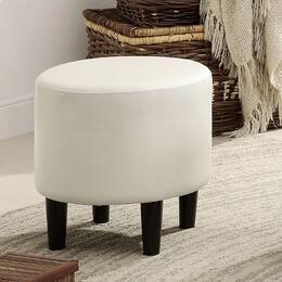Furniture of America CMAC231WH