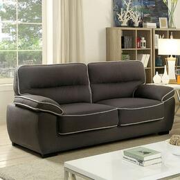 Furniture of America CM6504SF