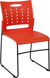 Flash Furniture RUT2ORGG