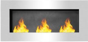 Moda Flame GF102250