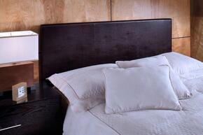 Hillsdale Furniture 1613370A