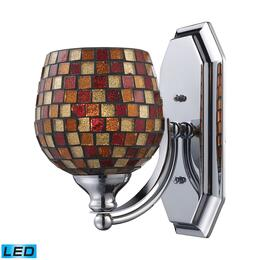 ELK Lighting 5701CMLTLED