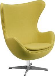 Flash Furniture ZB20GG