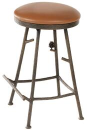 Stone County Ironworks 904215LTN