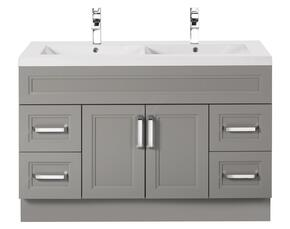 Cutler Kitchen and Bath URBDB48DBT