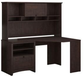 Bush Furniture MY138300331