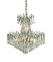 Elegant Lighting 8032D19CRC