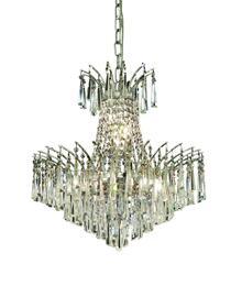 Elegant Lighting 8032D19CRC