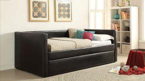 Acme Furniture 39140