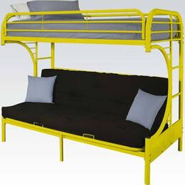 Acme Furniture 02091AYL