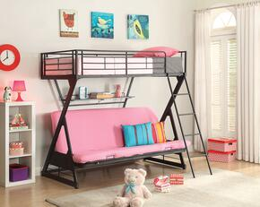Acme Furniture 37136