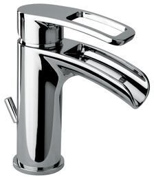 Jewel Faucets 10211WFS81