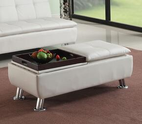 Acme Furniture 57145