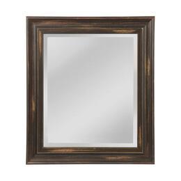 Mirror Masters MW1100A0056