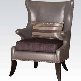 Acme Furniture 96206