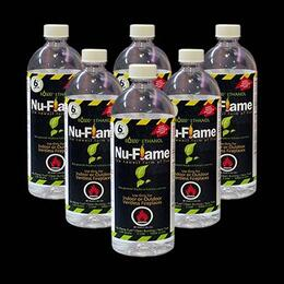 Nu-Flame NFBIOETH6L