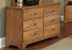 Carolina Furniture 495600