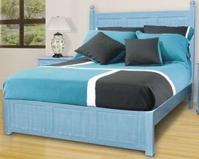Chelsea Home Furniture 77101066KG
