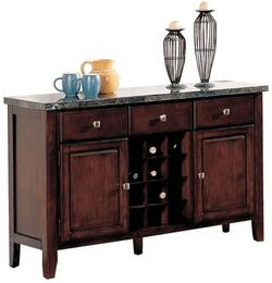 Acme Furniture 07057