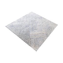 Dimond 8905244