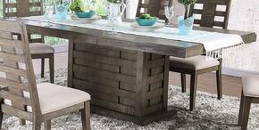 Furniture of America CM3021TTABLE
