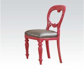 Acme Furniture 59135