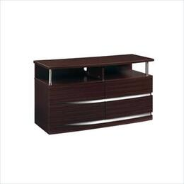 Global Furniture USA B63SMEU