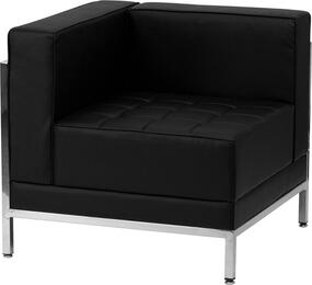 Flash Furniture ZBIMAGLEFTCORNERGG