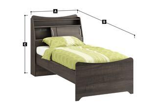 Bestar Furniture 4985852