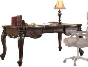 Acme Furniture 92280