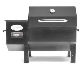 Louisiana Grills 51300