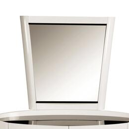 Global Furniture USA ANGELICAM