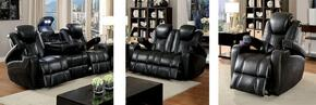 Furniture of America CM6291SLR