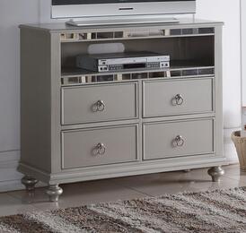 Myco Furniture CR458MC