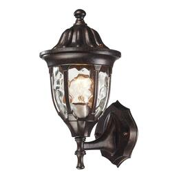 ELK Lighting 450001