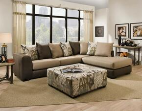 Chelsea Home Furniture 730348GENS23518