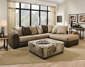 Chelsea Home Furniture 730348GENS23518