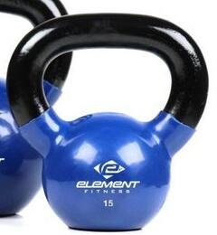 Element Fitness E1229