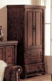 Myco Furniture 8424TV